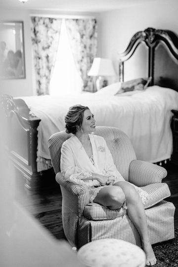 Bride JSimpson Photography
