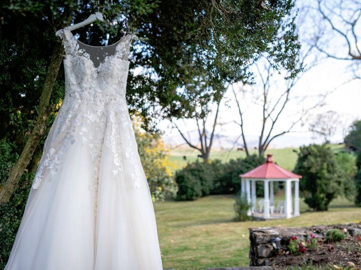 Tmx 4au0yeyw 51 125476 158206039244885 Luray, VA wedding venue