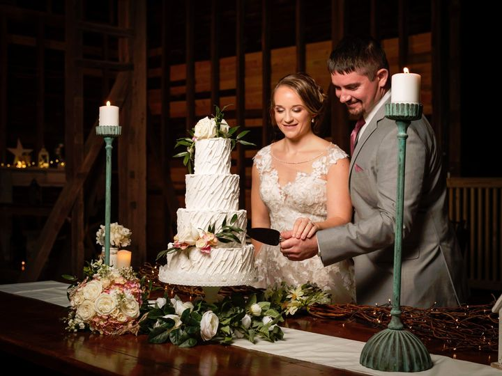 Tmx Betyrj9g 51 125476 158206016896161 Luray, VA wedding venue