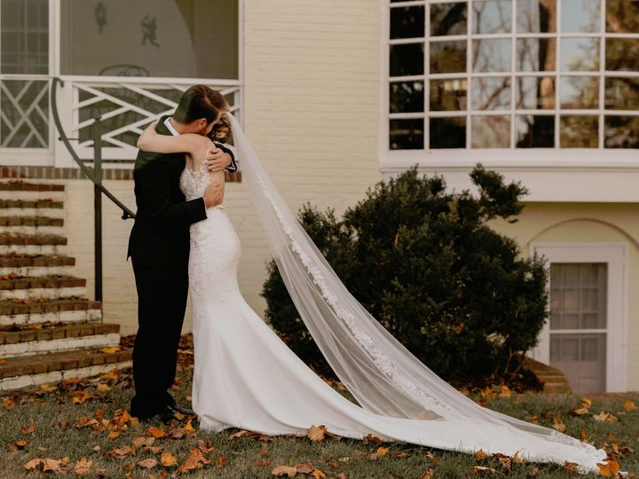 Tmx Jessicasimpsonphotography 322 51 125476 159405124382353 Luray, VA wedding venue