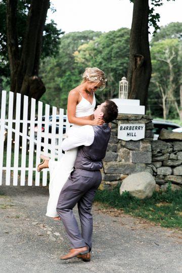 barberry hill farm wedding madison ct emily and dan august 2018 connecticut wedd 0164 51 135476