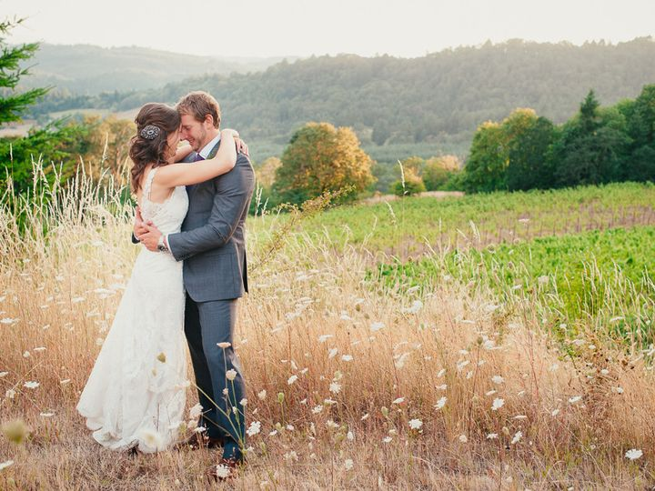 Tmx 1424977463069 Kristin And Nick Fs Photography2 McMinnville, OR wedding venue