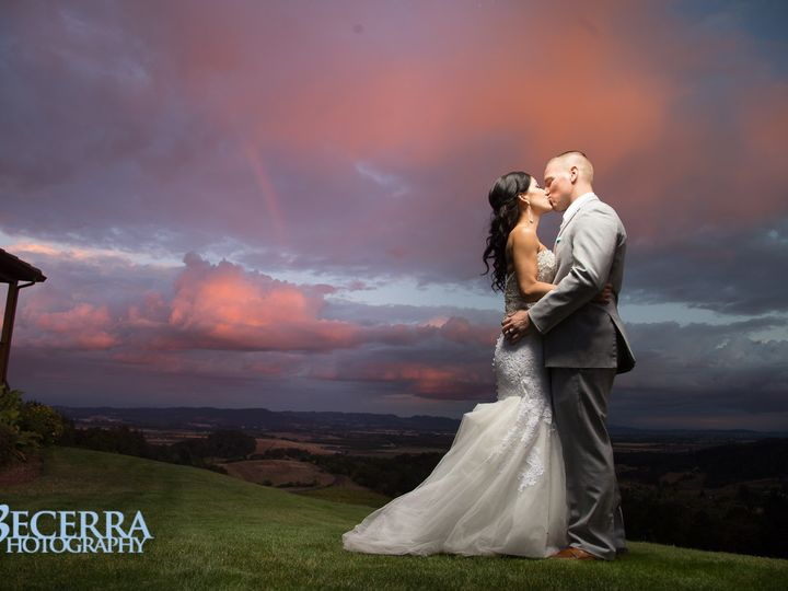 Tmx Becerra Photography 12 1 51 445476 McMinnville, OR wedding venue