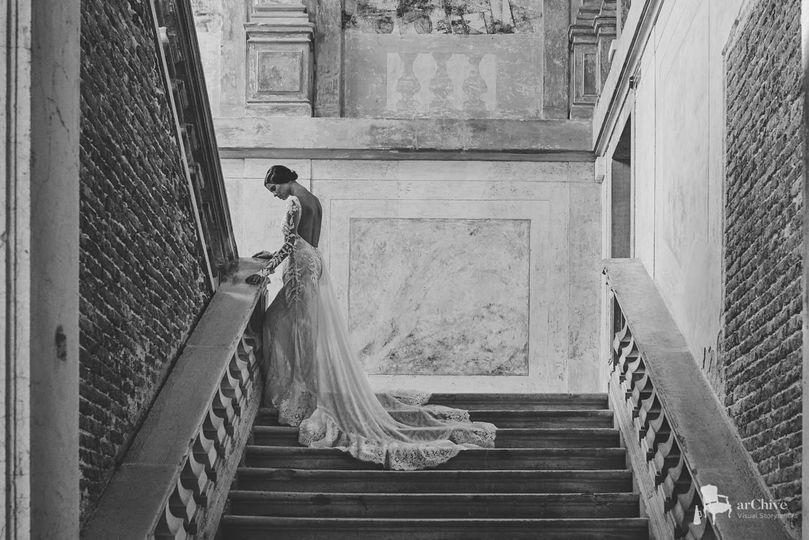 wedding photography venice
