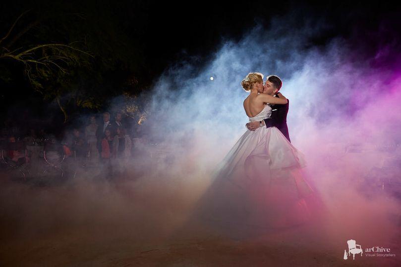 wedding photography athens island 4998