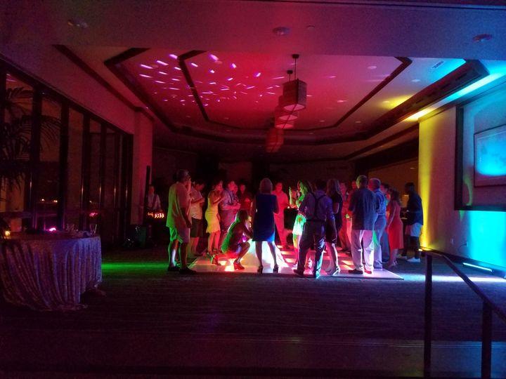 Tmx 1475187702444 20160910211542 Paia, HI wedding dj