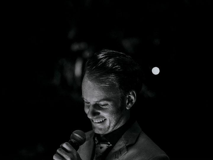 Tmx Chris J Evans Djl00001 51 475476 V1 Paia, HI wedding dj