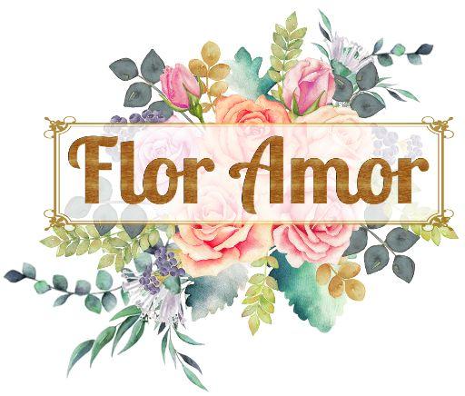Flor Amor