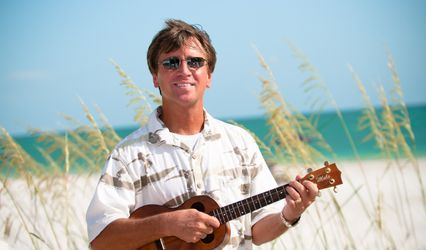 Anna Maria Island DJ - Chuck Caudill Entertainment & Photography 1