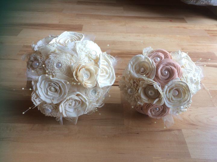Tmx 1463207635625 Image Billings, MT wedding florist