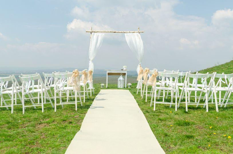 Done In Love Weddings