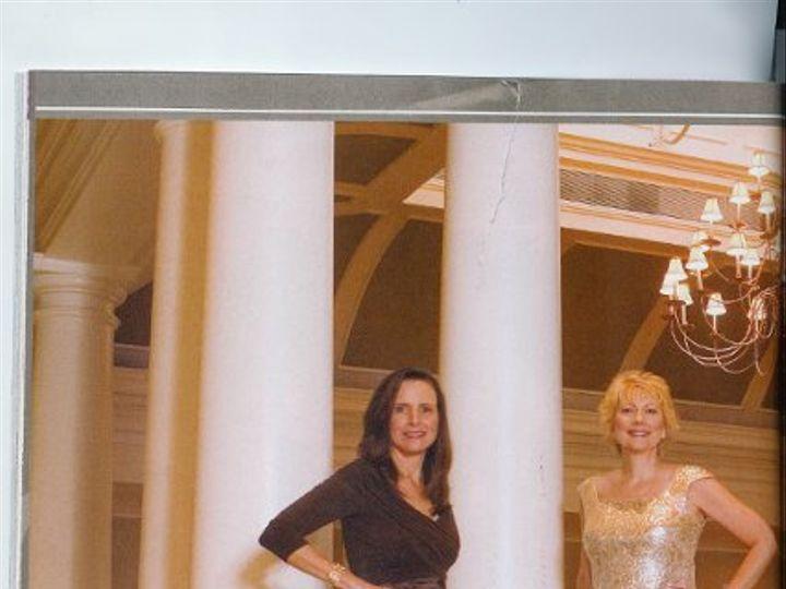 Tmx 1269274645755 Thirdpagekymber Anaheim wedding beauty