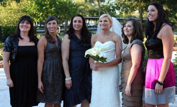Tmx 1361235996915 218561071692759652373116591n Anaheim wedding beauty