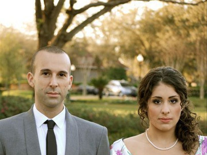Tmx 1361236043820 474191580834942071481318314n Anaheim wedding beauty