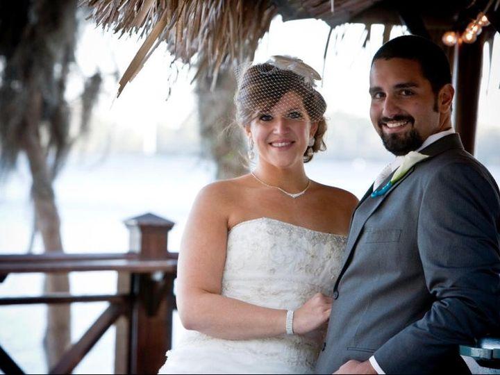 Tmx 1369597836366 Screen Shot 2013 05 26 At 12.20.14 Pm Anaheim wedding beauty