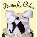 butterfly cakes tile 2