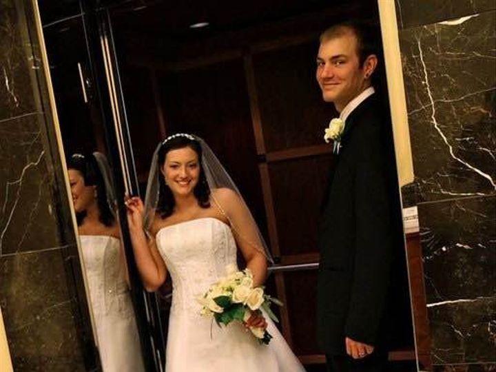 Tmx 1466903709831 Img1776 Williamsburg wedding officiant