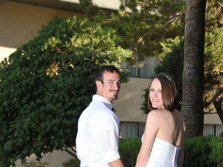Tmx 1467059801691 Lindsay Williamsburg wedding officiant