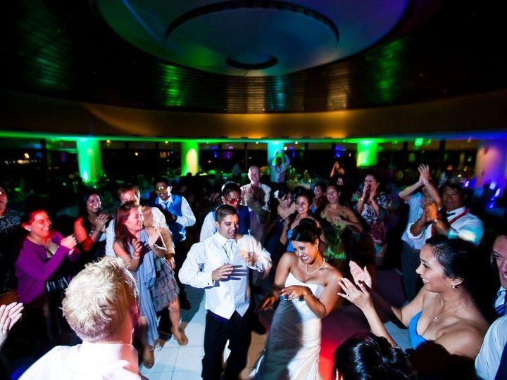 Tmx 1433523429498 Weddingnew2 La Grange wedding dj