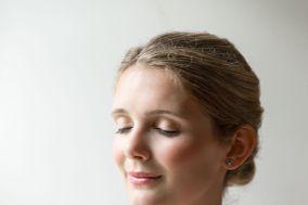 Elizabeth Wilson Makeup