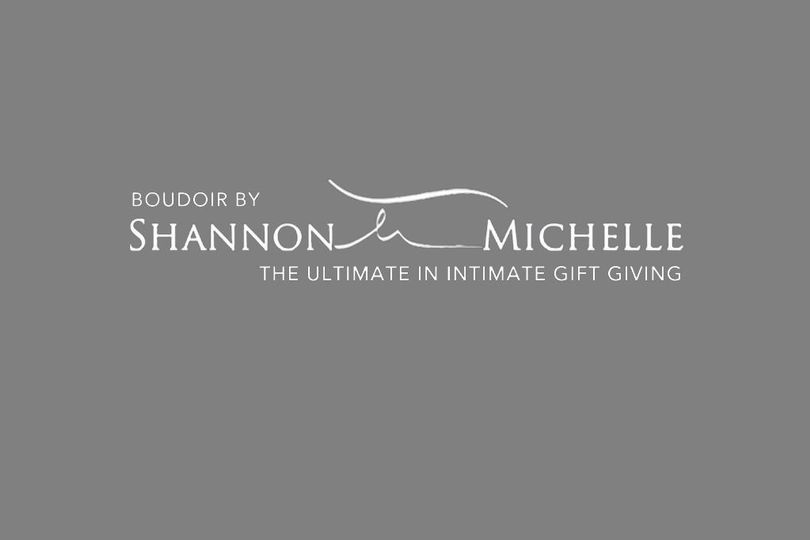 Shannon Michelle Studios - Boudoir