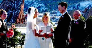 Tmx 1354743899194 Janofficiating Boulder, Colorado wedding officiant