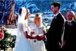 Heartlight Ceremonies image