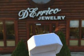 D'Errico Jewelry