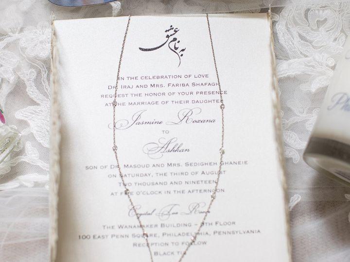 Tmx 1dsgdfhfghgfj3trhth 51 969476 159898661112666 Downingtown, PA wedding invitation