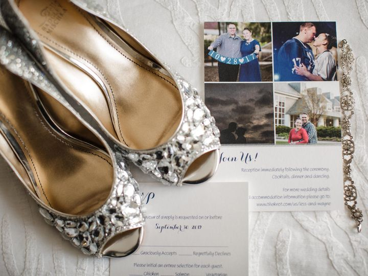 Tmx 26692952 10115884324258744 1391949823 O 51 969476 Downingtown, PA wedding invitation