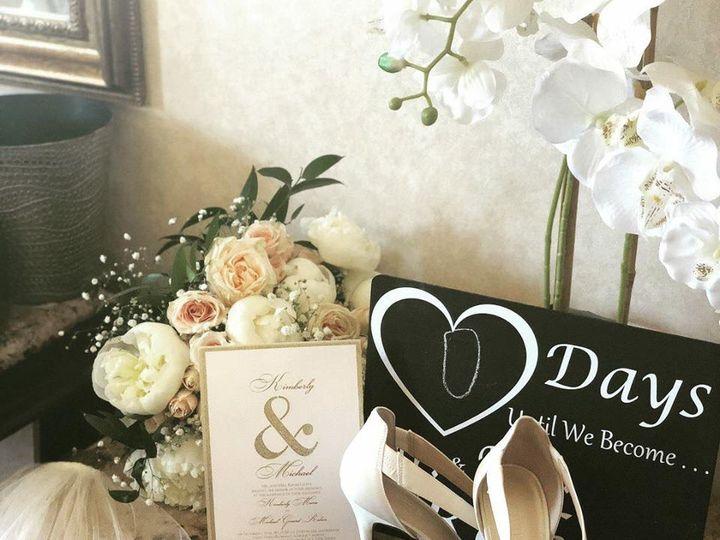 Tmx 36482564 1785685444810866 3962132430348877824 N 51 969476 V1 Downingtown, PA wedding invitation