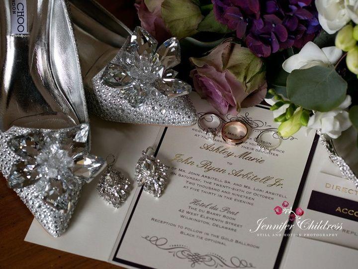 Tmx 76702391 2237091079729718 2710085554451513344 N 51 969476 1572688365 Downingtown, PA wedding invitation