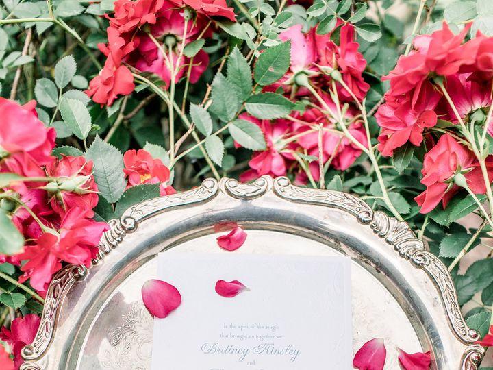 Tmx Brittneydennissneak2 1 51 969476 Downingtown, PA wedding invitation