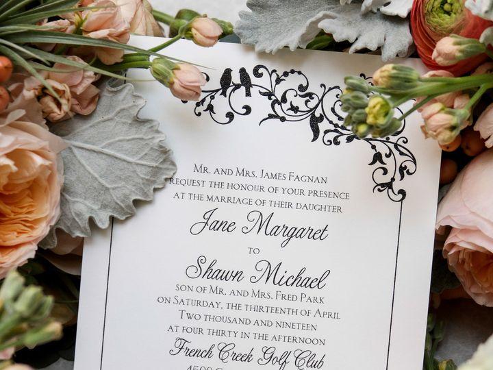 Tmx Img 0001 1s 51 969476 159898601930605 Downingtown, PA wedding invitation