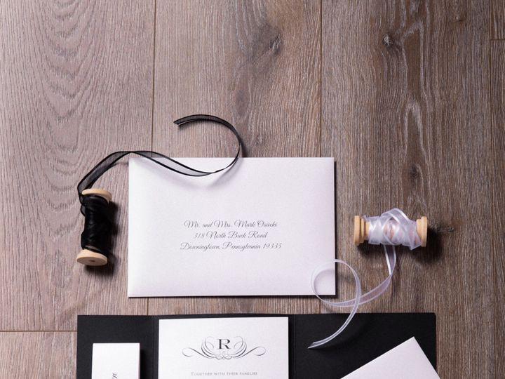 Tmx Img 6483 51 969476 159898654751793 Downingtown, PA wedding invitation