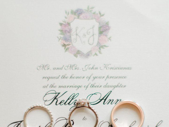 Tmx Kelly And Joe Wedding 1photographer S Favorites 0007 Copy Copy Copy 51 969476 1572688199 Downingtown, PA wedding invitation