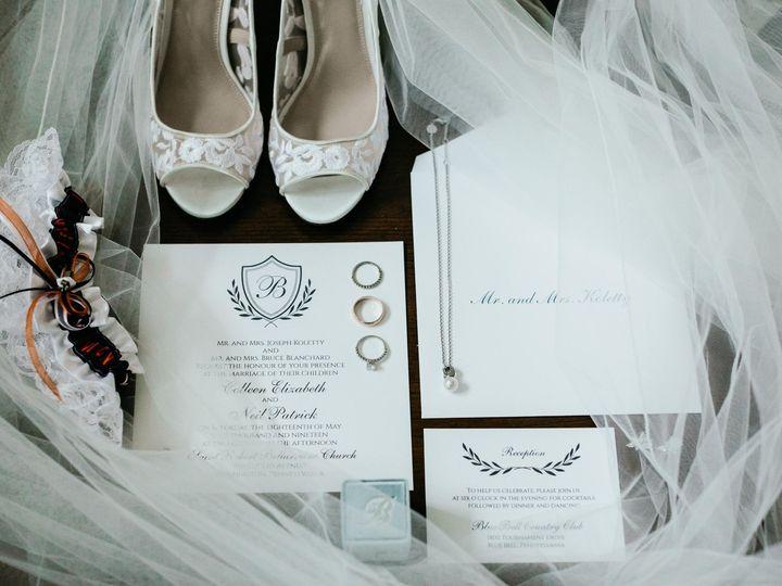 Tmx Unnamed 1 51 969476 1572688344 Downingtown, PA wedding invitation