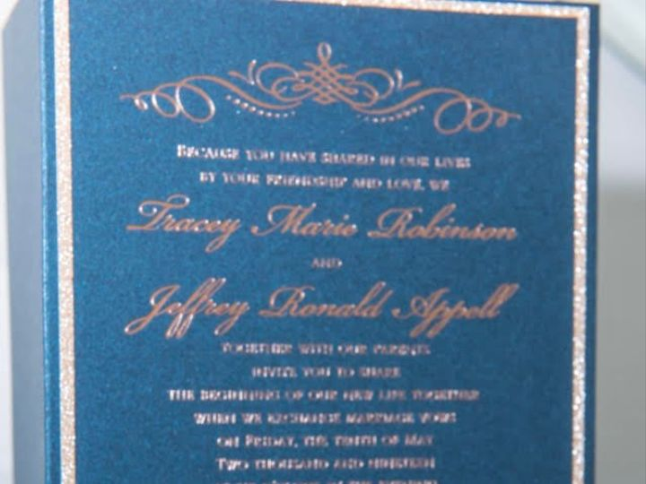 Tmx Unnamed 2 51 969476 1572688440 Downingtown, PA wedding invitation