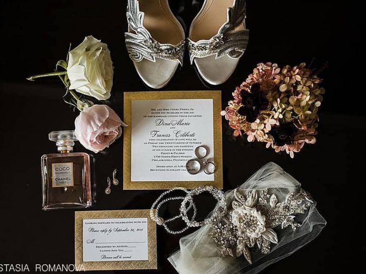 Tmx Unnamed 51 969476 159898635614351 Downingtown, PA wedding invitation