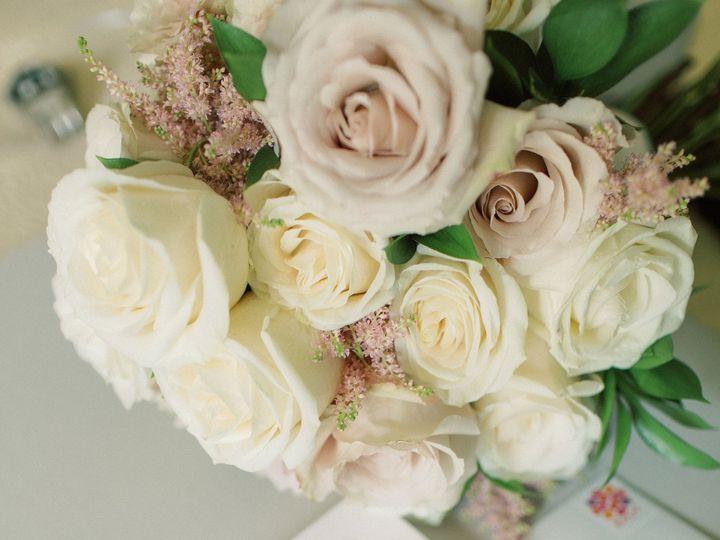 Tmx Wilkswedding 014 51 969476 159898628391911 Downingtown, PA wedding invitation