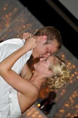 Tmx 1265640532640 Colbert1002H400 Ankeny wedding dj