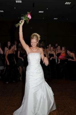 Tmx 1265640534234 Colbert1195H400 Ankeny wedding dj
