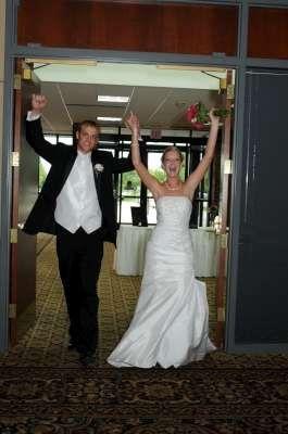 Tmx 1265640535296 Colbert864H400 Ankeny wedding dj