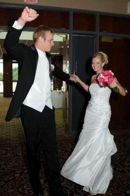 Tmx 1265640535546 Colbert865H400 Ankeny wedding dj