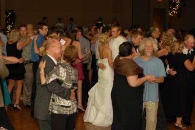 Tmx 1265640536953 ColbertKJ559W400 Ankeny wedding dj