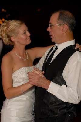 Tmx 1265640537874 ColbertKJ712H400 Ankeny wedding dj