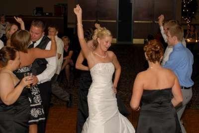 Tmx 1265640538921 ColbertKJ779W400 Ankeny wedding dj