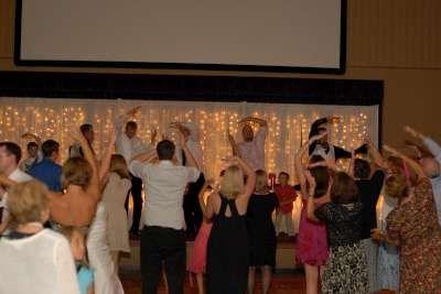 Tmx 1265640541203 ColbertKJ899W400 Ankeny wedding dj