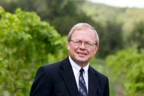 Rev. Dr. Frank Nelson