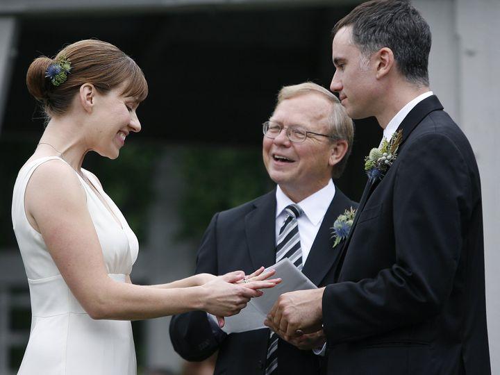 Tmx  P0m0312 51 570576 V1 Saint Paul, MN wedding officiant